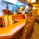 なでしこ屋一押し!神戸元町飲食店クローズアップ②