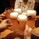 神戸元町ナイトクルーズ 6〜7月