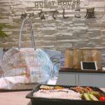 安くて旨い!神戸牛の弁当☆彡