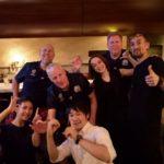 ラグビーWorld Cup in 神戸!