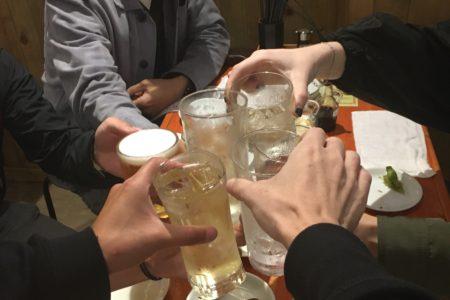 神戸元町ナイトクルーズ★彡