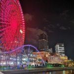 H.A.G.S 神奈川旅行 【ブログ100件記念★】