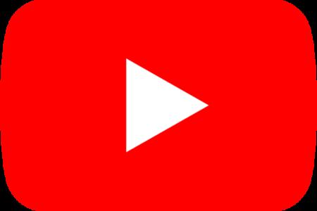 【神戸なでしこ屋】YouTubeチャンネルスタート!