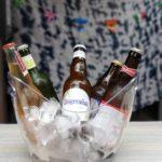 「気分は海外旅行?」世界のビールを集めた「THE DECK(ザ・デッキ)」オープン!