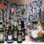 世界のビールを楽しもう!~旅するビールスタンド~