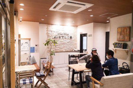 社会人が新しい友達を作る方法3選【神戸のイベント情報も】