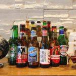 【神戸・穴場】中華街で世界のビール!?